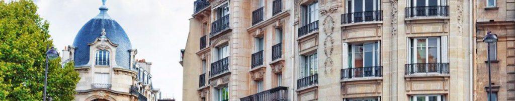 Quelles sont les bonnes raisons d'investir dans l'immobilier locatif?