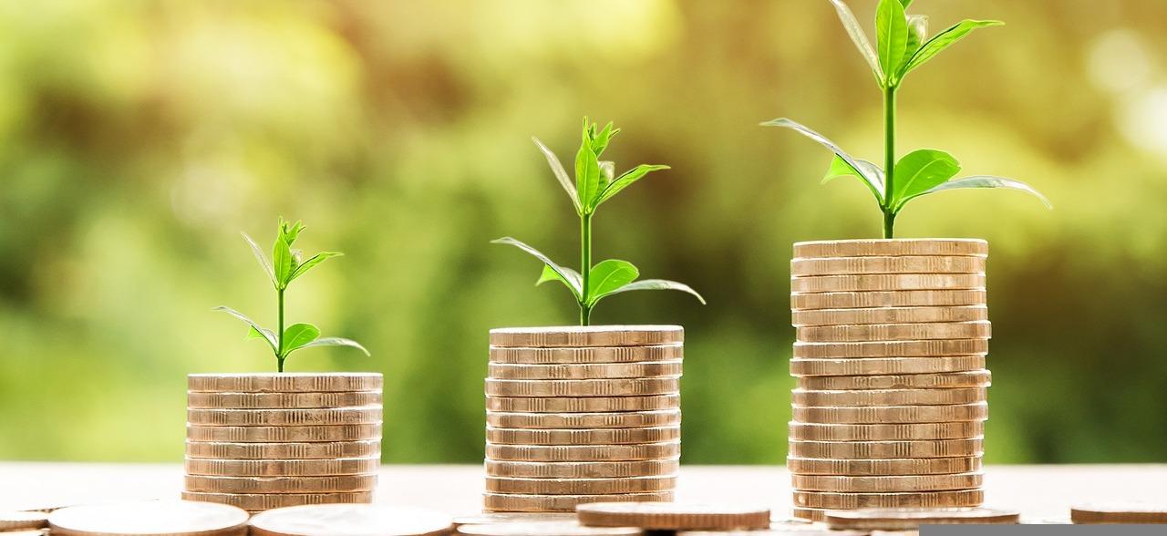 Investissement EHPAD - image