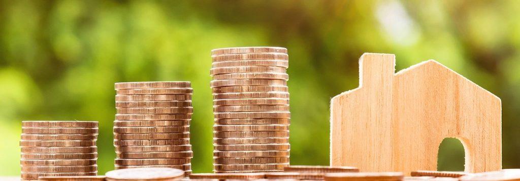 Investissement SCPI : le zoom